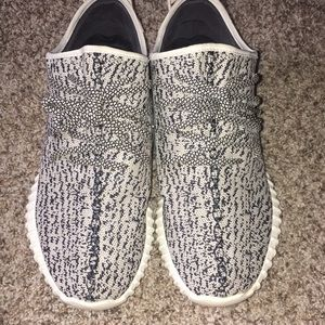 adidas yeezy boost 350 turtle dove size 8 where to buy adidas yeezy boost 350